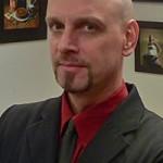 Brandon Kralik