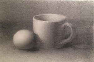egg cup 2