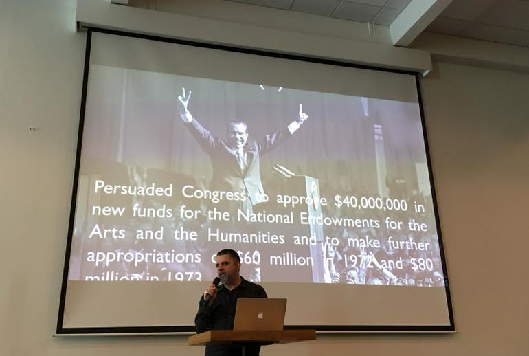 Michael-Pearce-TRAC2018-The-Representational-Art-Conference
